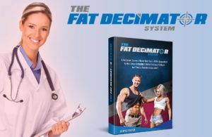 Fat Decimator reviews