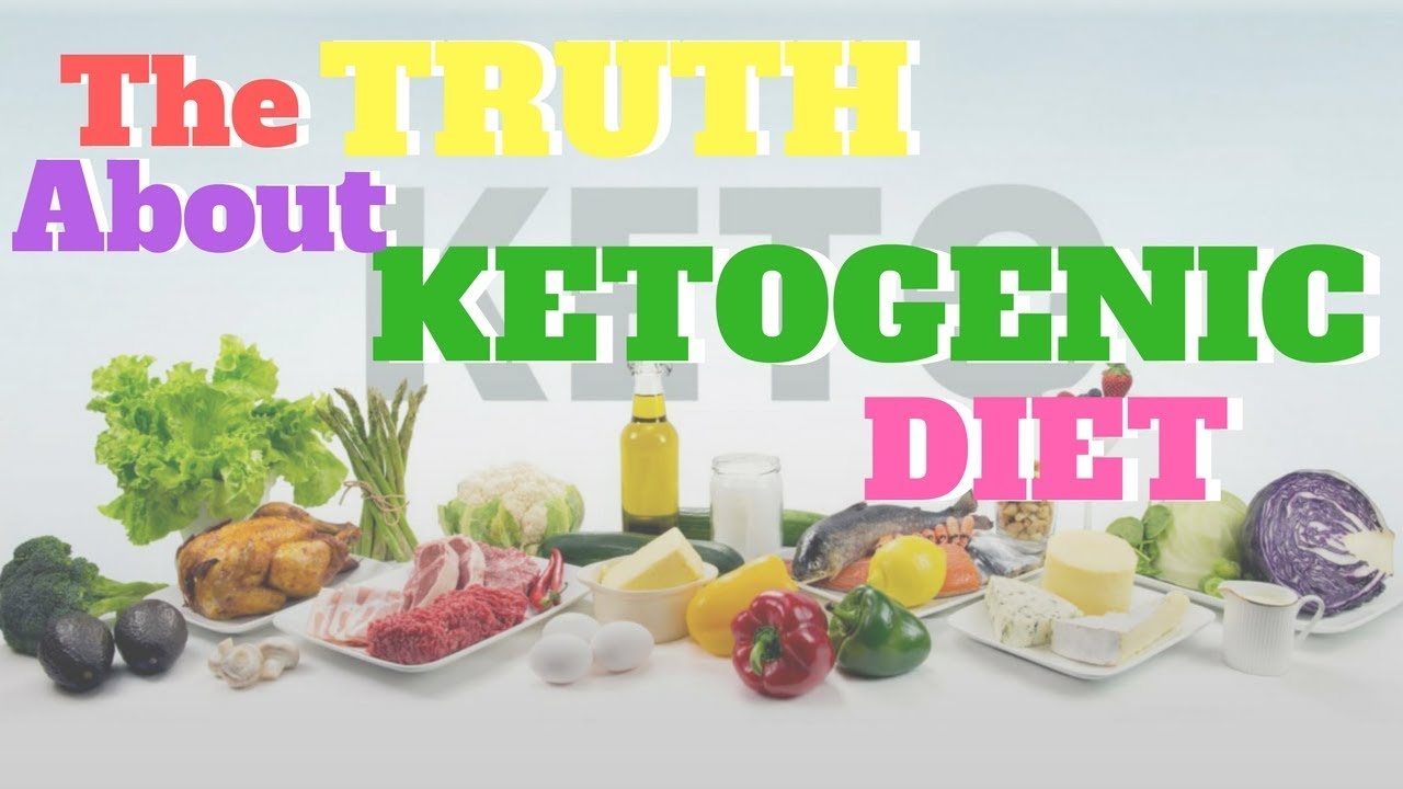 Thin From Within Book